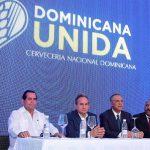CND-informa-donará-más-de-70-millones-de-pesos-para-construcción-de-casas-a-damnificados