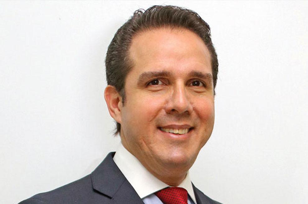 Fausto-Diaz