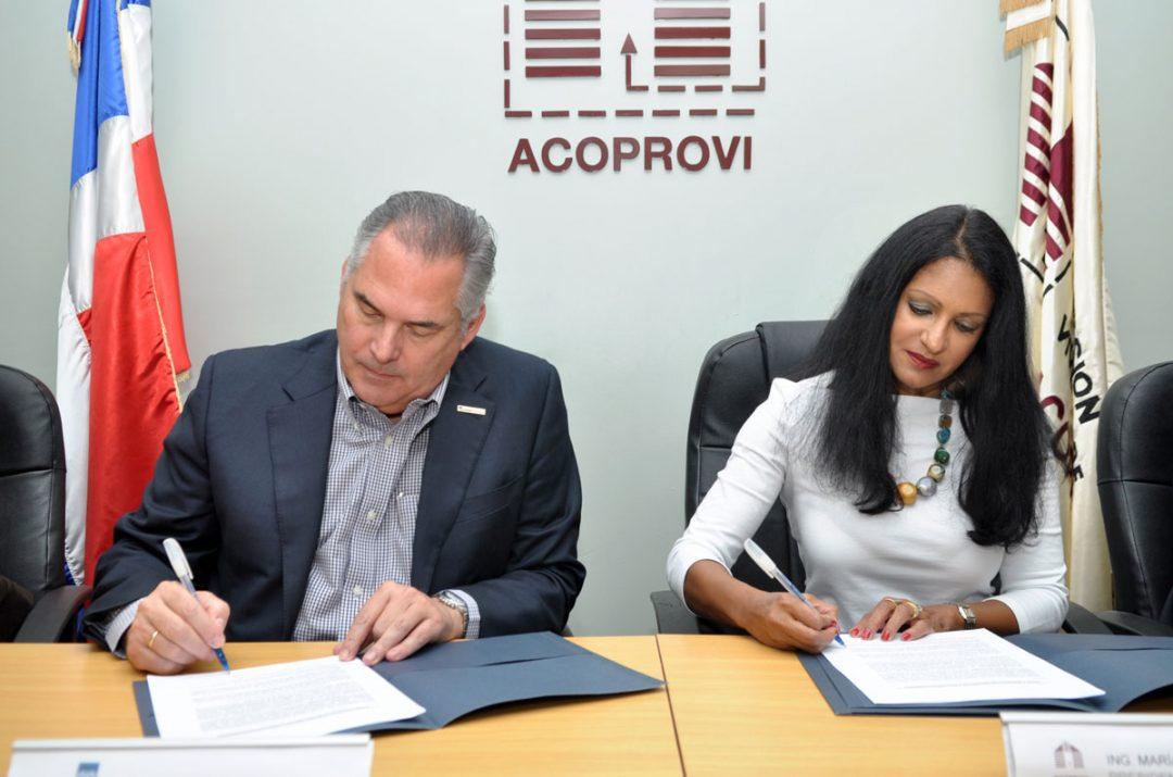 Firma Acoprovi-GerdauMetaldom mayo 2017 (6)