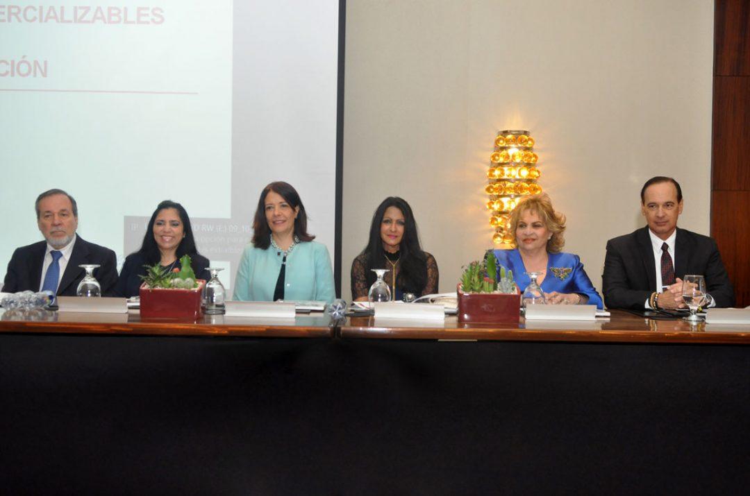 Presentación 1ra Actualización Indicadores Oferta Octubre 2017 (4)