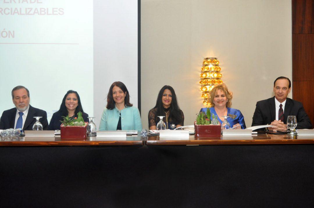 Presentación 1ra Actualización Indicadores Oferta Octubre 2017 (5)
