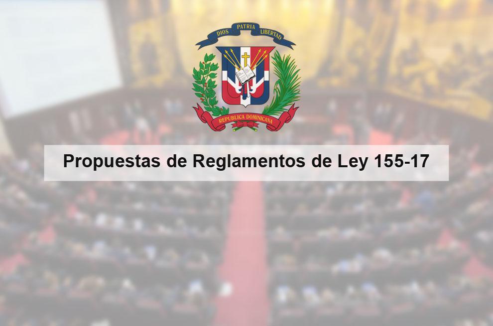 Propuestas-de-Reglamentos-de-Ley-155-17-990-655