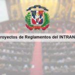 Proyectos-de-Reglamentos-del-INTRANT