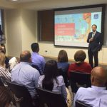 Cemex-lanza-una-nueva-plataforma-para-clientes
