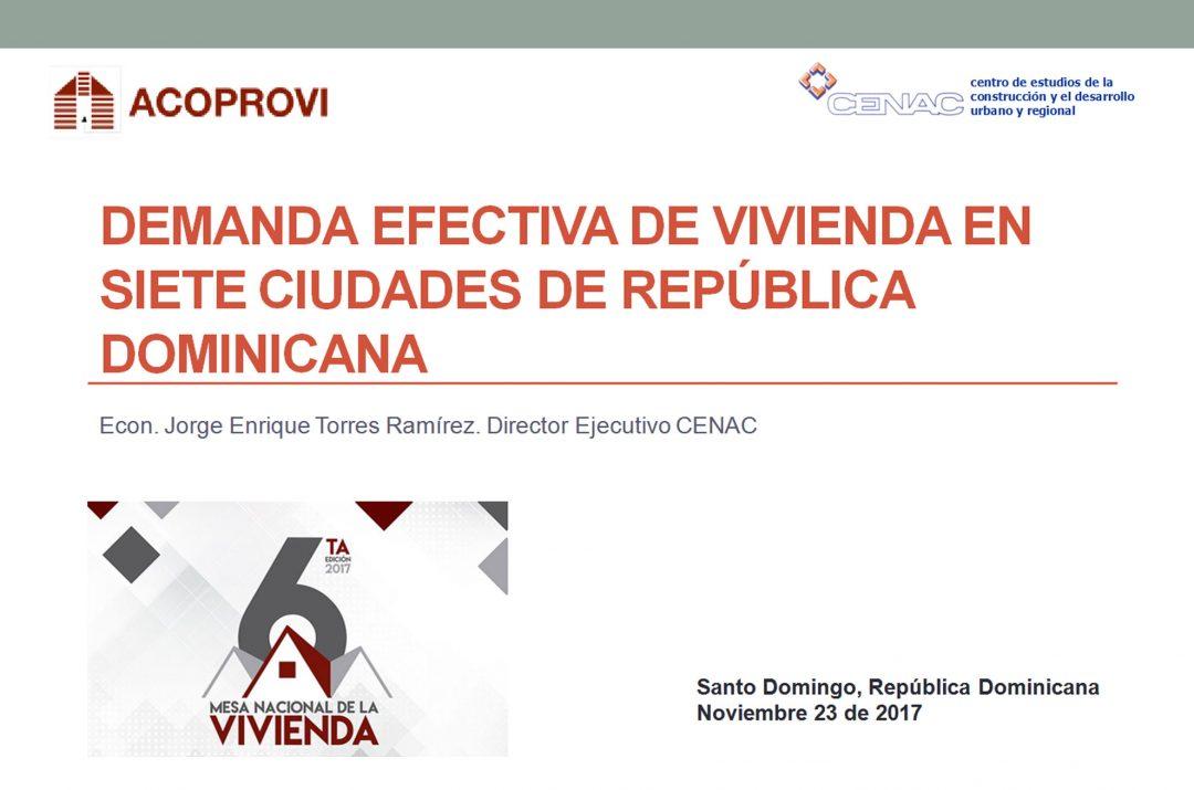 Demanda-Efectiva-de-Vivienda-en-Siete-Ciudades-de-la-República-Dominicana