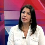 Entrevista-Ejecutiva-en-Negocios-&-Mercados-con-Carolina-Steffani