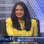 Entrevista-Telematutino-11-Ing-María-Gatón,-Presidenta-Acoprovi