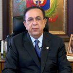 Héctor-Manuel-Valdez-Albizu,-Gobernador--del-Banco-Central-de-la-República-Dominicana-1