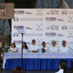 Inician-construcción-de-Parque-Ecológico-de-Ciudad-Juan-Bosch