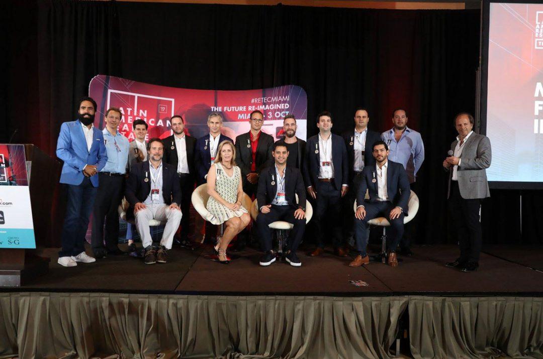 MIAMI-Latin-American-Real-Estate-Summit-RETEC