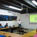 Gerdau-Metaldom-taller-gestión-de-riesgos-para-trabajo-en-altura-ACOPROVI