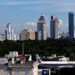 avenida-Anacaona