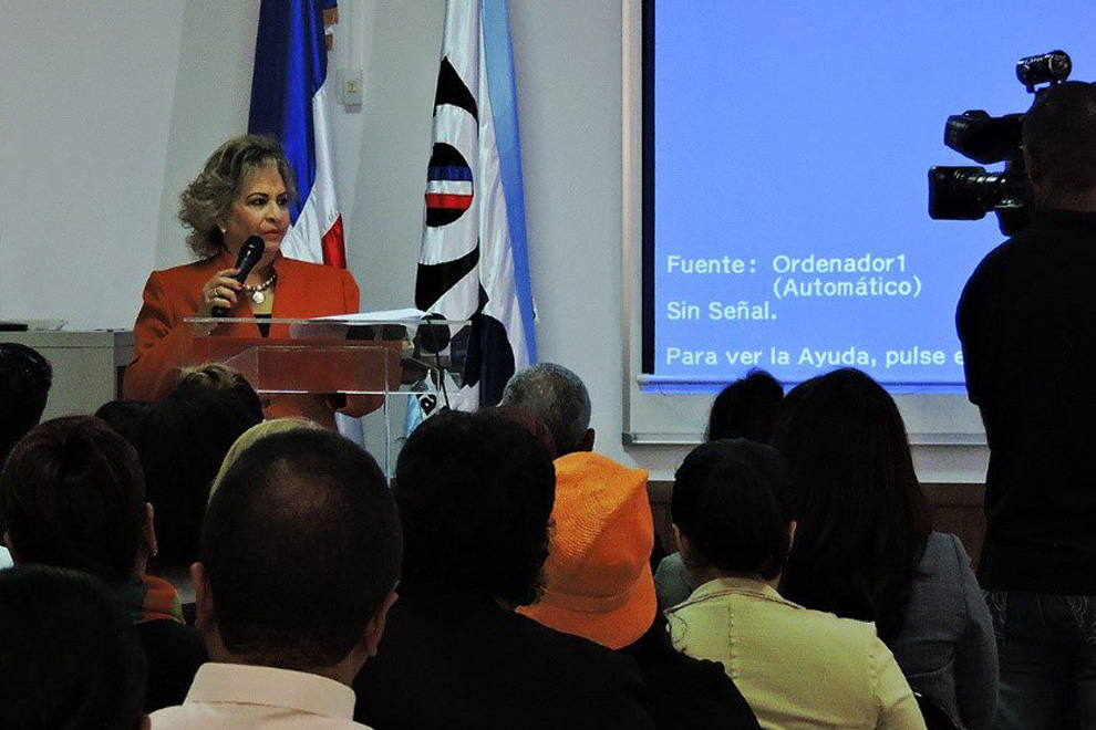 Alexandra-Izquierdo-Directora-Nacional-de-la-ONE