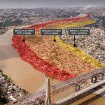 Baja-capacidad-de-carga-de-suelos-obliga-a-replantear-visión-sobre-el-sector-Domingo-Savio