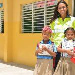 CEMEX-beneficia-más-de-30-mil-personas-con-programas-sociales