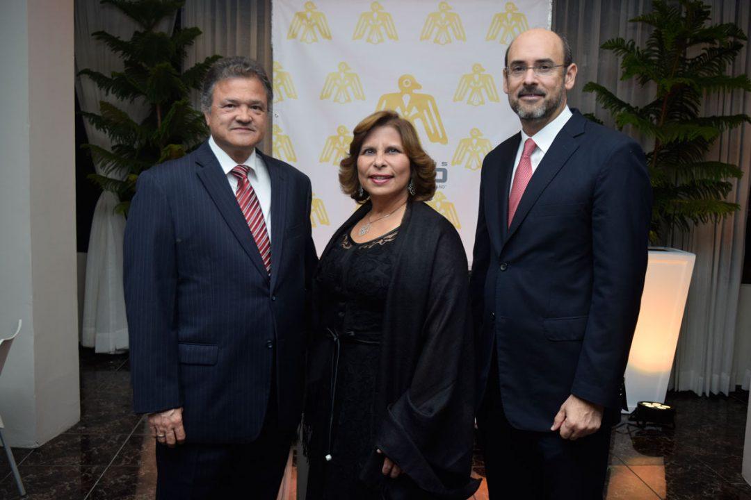 Elías-Casado-Cruz-Amalia-Rodríguez-Roberto-Despradel