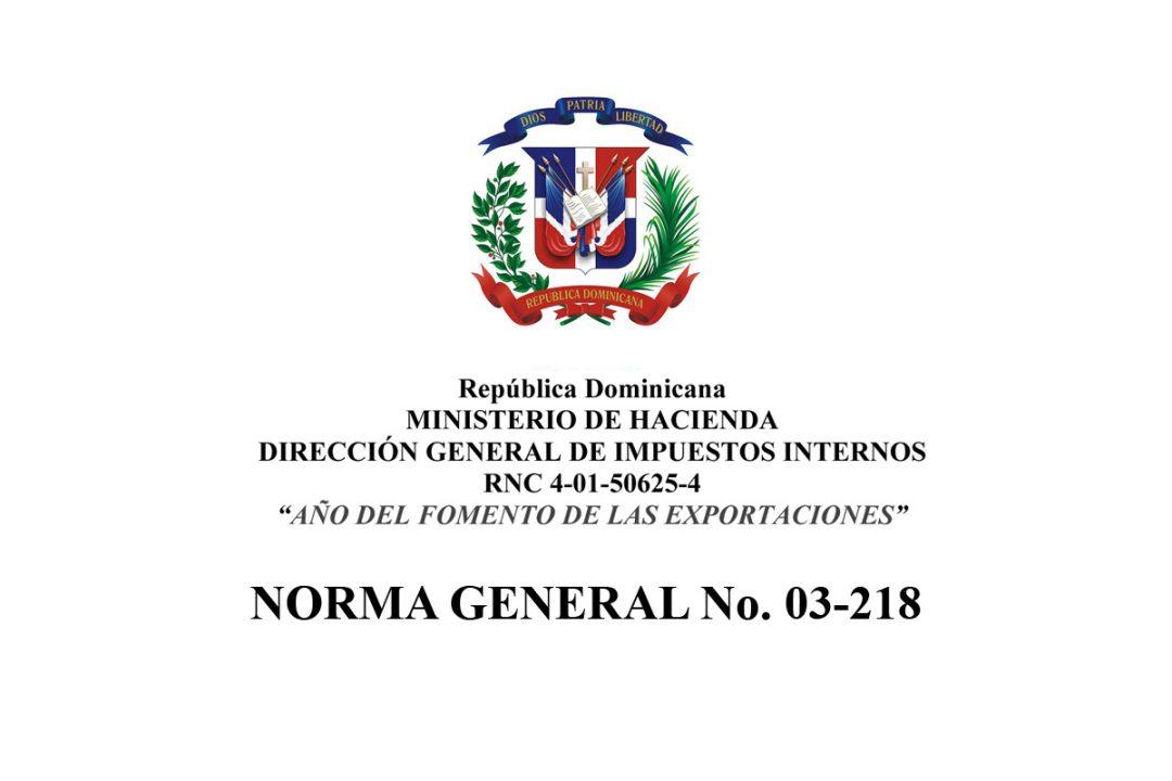 norma-general-no-03-2018-1