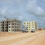 proyecto-habitacional