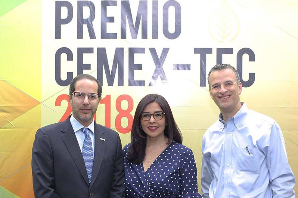 Alejandro-Ramírez-Cantú,-Ana-María-Martínez-y-Homero-González