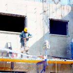 La-presencia-de-mano-de-obra-haitiana-es-notoria-en-cualquier-construcción-del-país