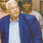 Moisés-Rigoberto-Peña-Espinal-condenado