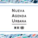 Nueva-Agenda-Urbana-2016-1