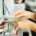 baja-de-tasas-y-aumento-del-crédito
