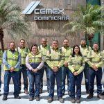 Cemex-2