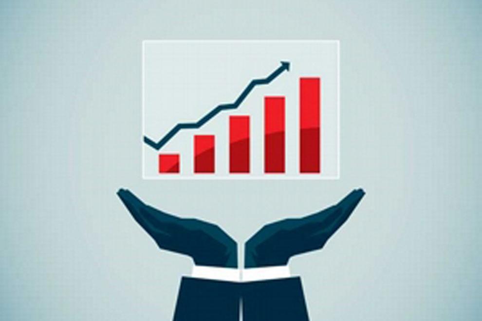 sectores-cruciales-para-potenciar-el-crecimiento