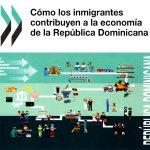Como-los-inmigrantes-contribuyen-a-la-economia-de-la-Republica-Dominicana