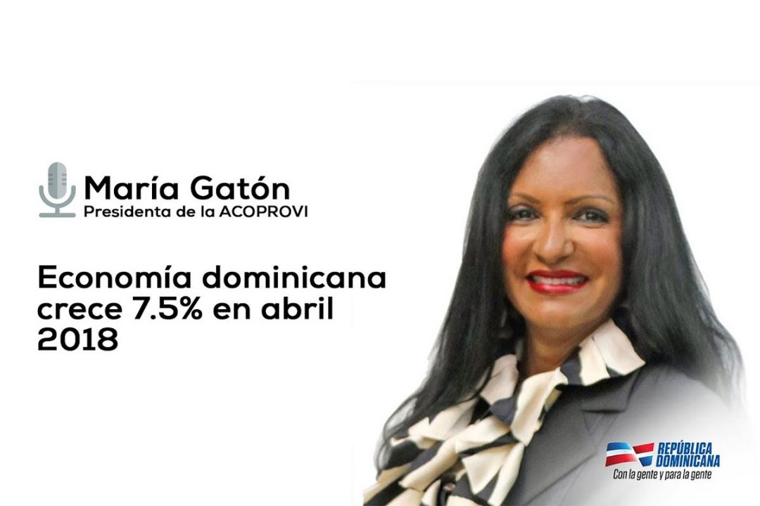 Presidenta-de-ACOPROVI-destaca-sector-construcción-experimenta-significativa-recuperación