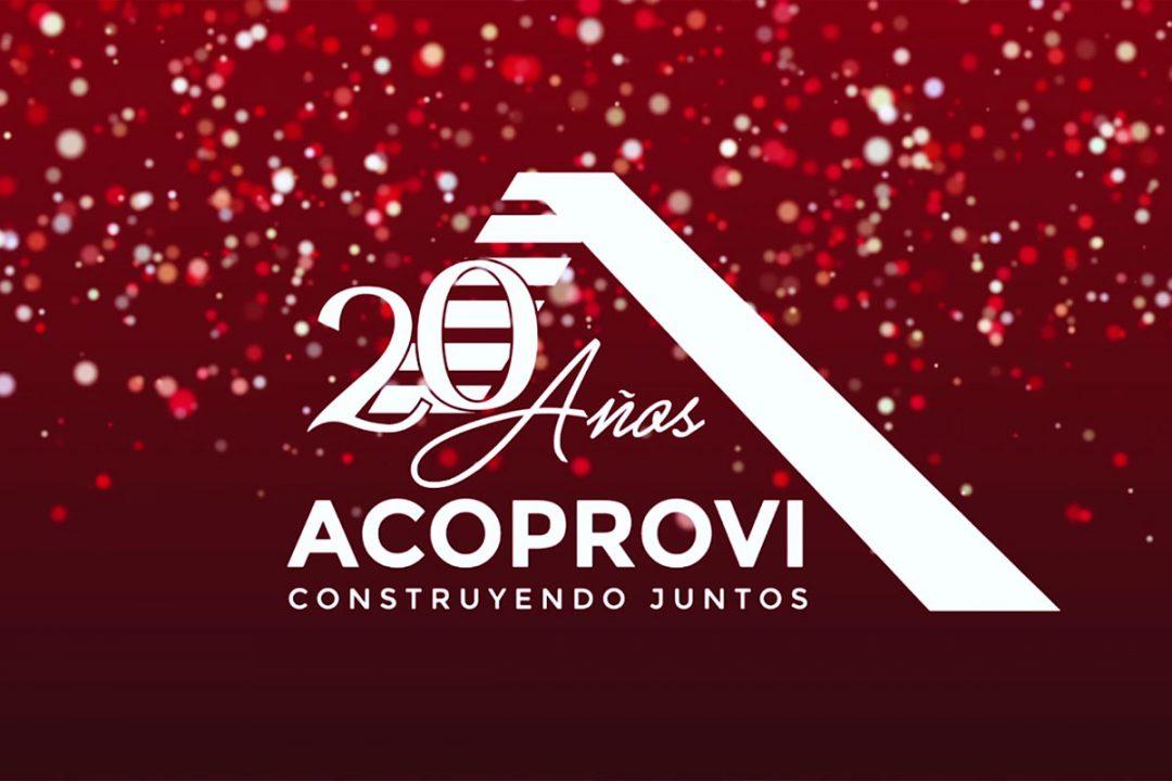 gala-20-ano-acoprovi-1