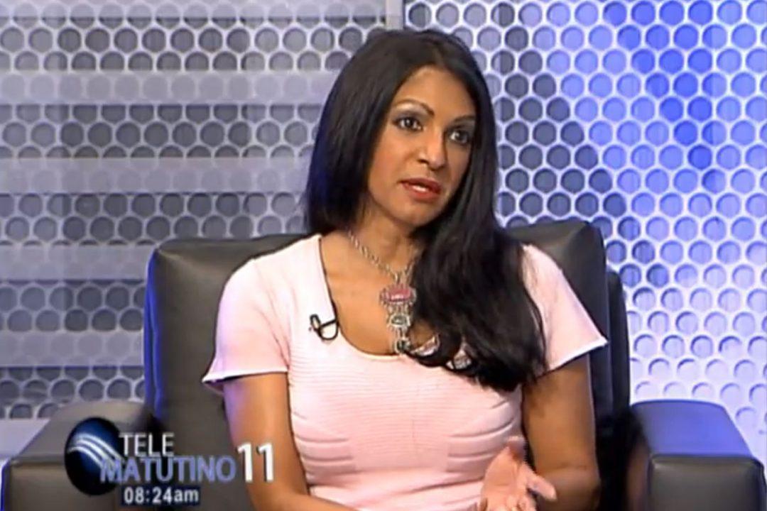 Entrevista-Telesistema11-Maria-Gaton-ACOPROVI