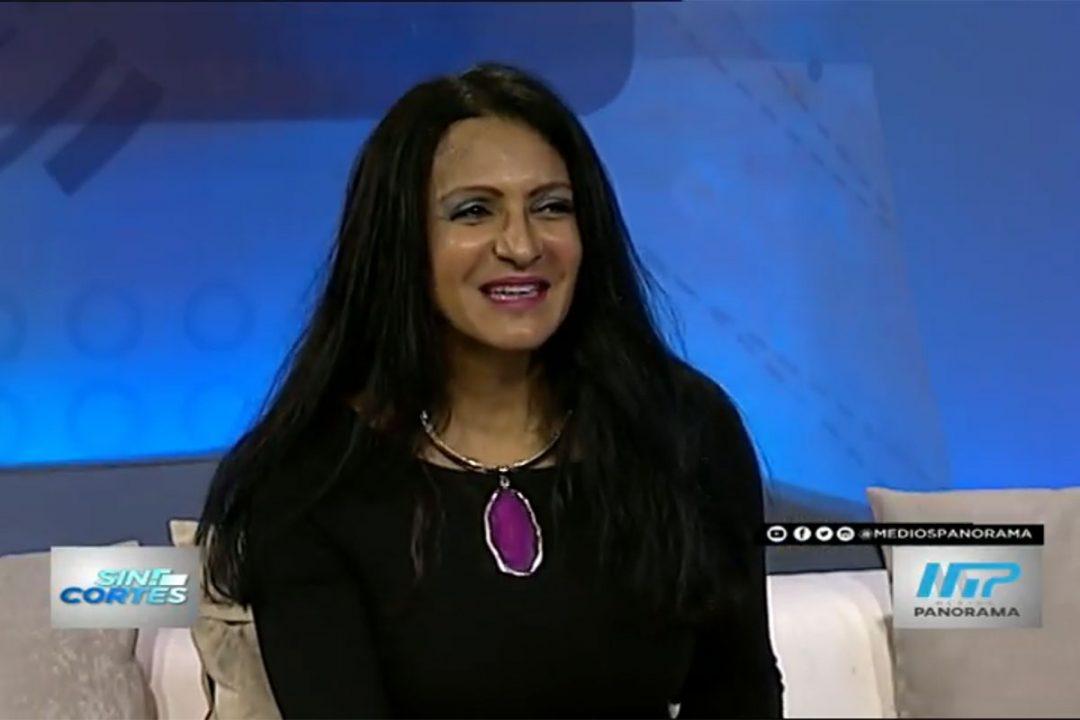 Entrevista-a-Ing.-Susy-Gaton-(1)---Medios-Panorama