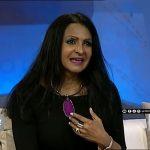 Entrevista-a-Ing.-Susy-Gaton-(3)---Medios-Panorama
