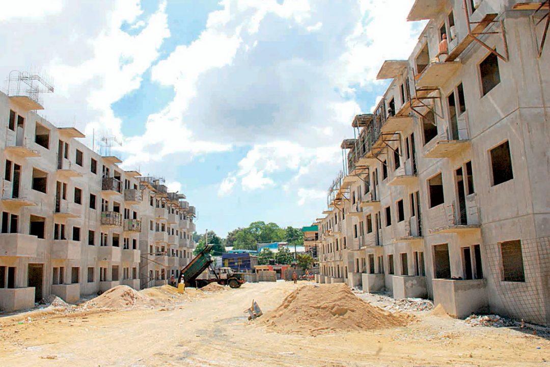 apartamentos-en-construcción