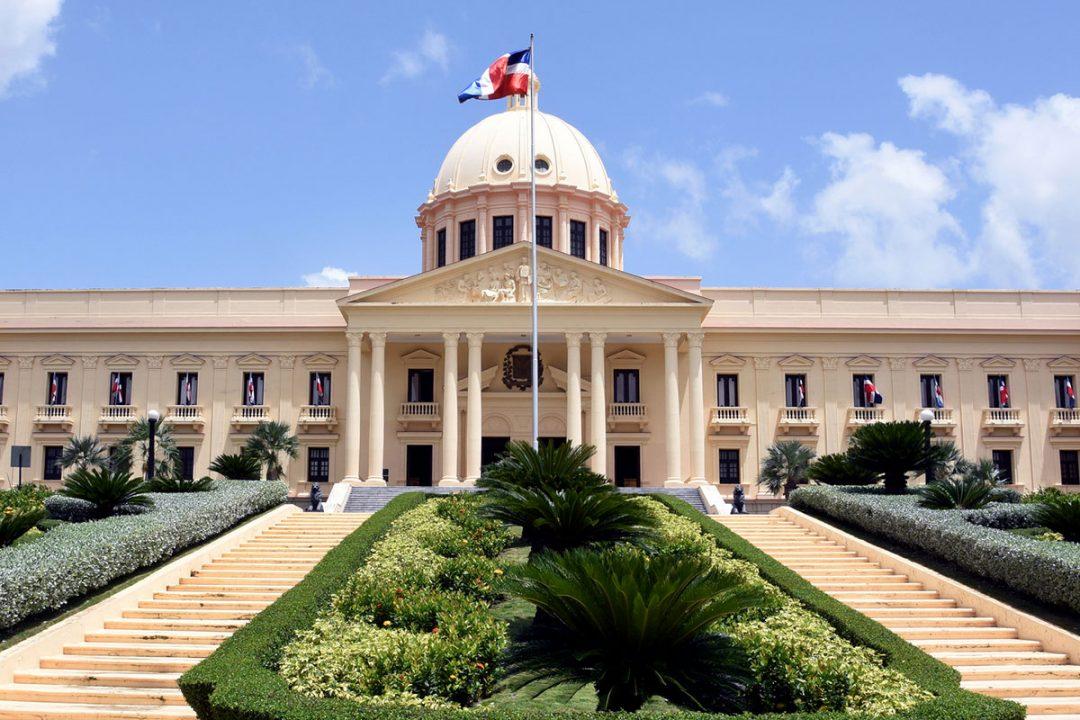 palacio-nacional-republica-dominicana