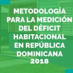 Metodologia-medición-Deficit-habitacional-2018