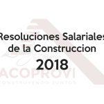 Resoluciones-salariales-de-la-construccion-2018