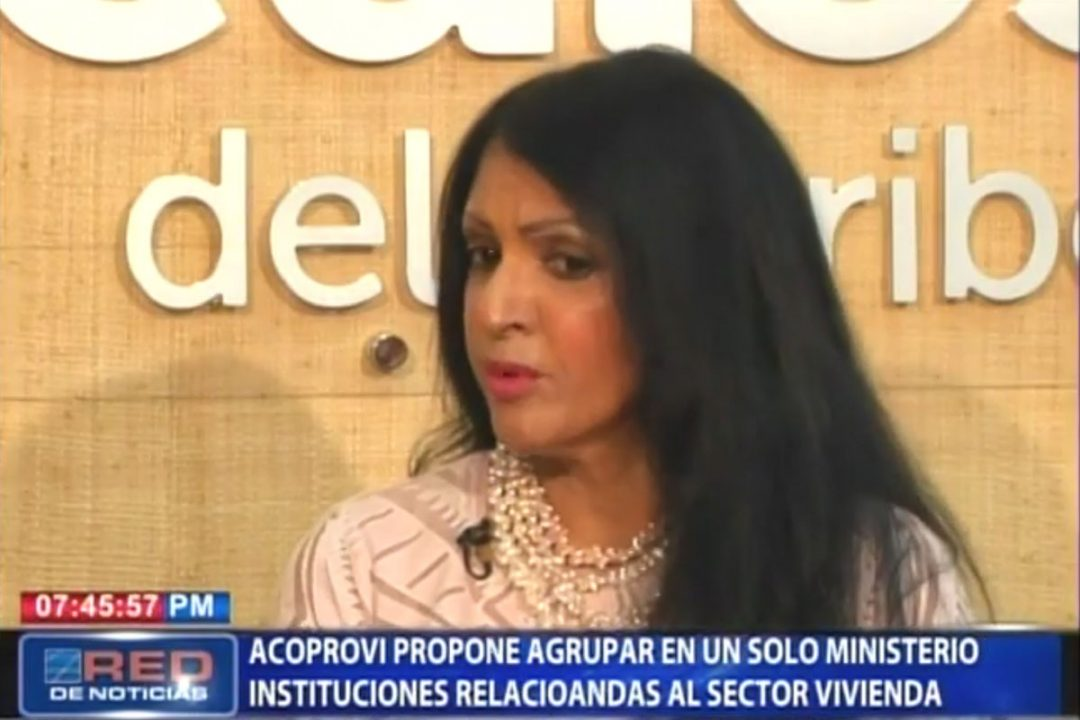encuentro-periódico-elCaribe-almuerzo-acoprovi-2