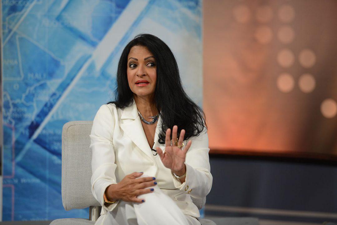 Presidenta-de-la-Asociación-Dominicana-de-Constructores-y-Promotores-de-la-Vivienda--ACOPROVI,-María-–Susi-Gatón