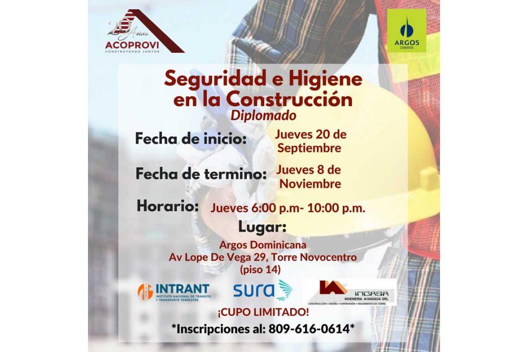 Seguridad-e-Higiene-en-la-Construcción-2