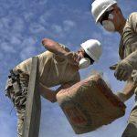 cemento-construccion-concreto
