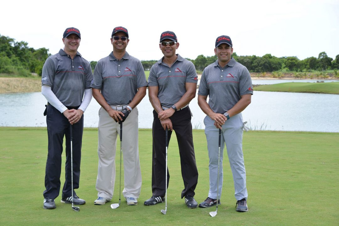 Acoprovi-celebra-torneo-campo-de-golf-de-Playa-Nueva-Romana