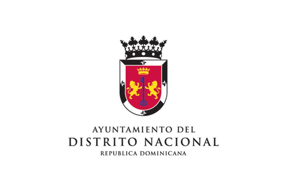 Ayuntamiento-del-Distrito-Nacional-ADN-marca_institucional