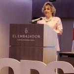 Alexandra-Izquierdo-Directora-ONE