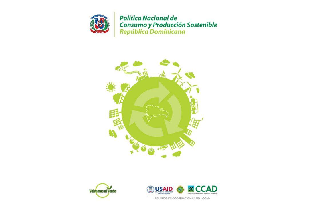 Politica-Nacional-de-Consumo-y-Produccion-Sostenible