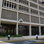 banco-central-dominicano-sede