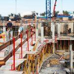 construcción-de-viviendas