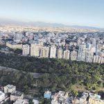 plan-de-ordenamiento-solucionara-caos-que-hay-en-la-ciudad
